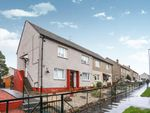 Thumbnail for sale in Woolmet Crescent, Danderhall, Dalkeith