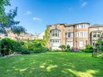 Thumbnail to rent in Ambassador Court, The Mount, York