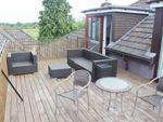 Thumbnail to rent in Blewbury, Oxfordshire