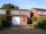 Thumbnail to rent in Callow, Wycombe Road, Saunderton, Bucks