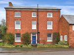 Thumbnail for sale in Gilmorton, Lutterworth, Leicestershire