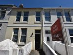 Thumbnail to rent in Ivydale Road, Mutley, Plymouth