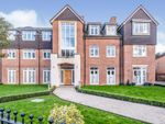 Thumbnail to rent in Manor Road, Solihull