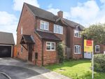Thumbnail for sale in Bramwell Close, Thatcham