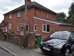 Thumbnail to rent in Woodcote Road, Near To University, Southampton