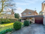 Thumbnail for sale in Hall Close, Rugby, Northamptonshire
