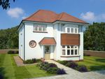 Thumbnail to rent in Bishops Court, Sidmouth Road, Exeter, Devon