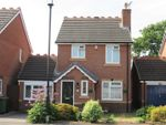 Thumbnail to rent in Pebworth Avenue, Shirley, Solihull