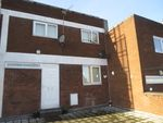 Thumbnail to rent in 121 Chester Road, Streetly, Sutton Coldfield