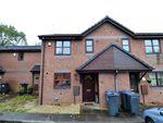 Thumbnail to rent in Bedlam Wood Road, Northfield, Birmingham