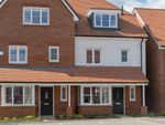"Thumbnail to rent in ""The Darwin"" at Millpond Lane, Faygate, Horsham"