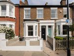 Thumbnail to rent in Myrtle Road, London