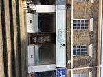 Thumbnail to rent in New London Road, Chelmsford