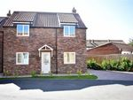 Thumbnail for sale in Violet Grove, Hunmanby, Filey