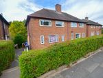 Thumbnail for sale in Delves Road, Hackenthorpe, Sheffield