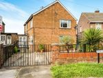 Thumbnail to rent in Denaby Lane, Old Denaby, Doncaster