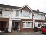 Thumbnail for sale in Greville Avenue, Spinney Hill, Northampton