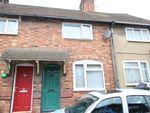 Thumbnail for sale in Taunton Road, Northfleet, Gravesend