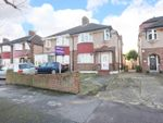 Thumbnail for sale in Wricklemarsh Road, London