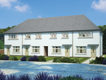 Thumbnail to rent in Mellior Park, Trevenson Road, Pool, Cornwall
