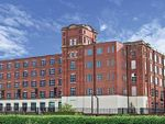 Thumbnail to rent in Lowry Mill, Leeds Street, Manchester
