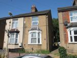 Thumbnail to rent in Lindsay Avenue, High Wycombe