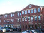 Thumbnail to rent in Hornbeam Square North, Harrogate