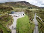 Thumbnail for sale in Elgol, Isle Of Skye