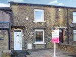 Thumbnail to rent in Clayton Lane, Clayton, Bradford
