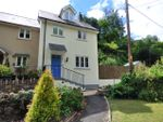 Thumbnail for sale in Old Globe Cottages, Forge Road, Tintern, Chepstow