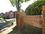 Thumbnail for sale in Foxdale Court, Appleton, Warrington