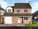 Thumbnail for sale in Chaucer Way, Wokingham, Berkshire