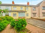 Thumbnail to rent in Mervyn Road, Whitchurch, Cardiff