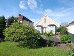 Thumbnail to rent in Bradley Road, Trowbridge