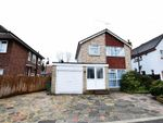 Thumbnail for sale in Colston Avenue, Carshalton