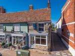 Thumbnail for sale in Long Melford, Sudbury, Suffolk
