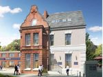 Thumbnail to rent in 30 Harborne Road, Edgbaston, Birmingham