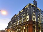 Thumbnail to rent in Bridgewater House, 56-58 Whitworth Street, Manchester