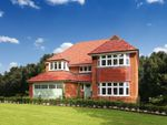 Thumbnail to rent in The Avenue, Wilton, Wiltshire