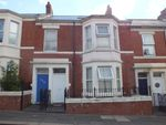 Thumbnail for sale in Strathmore Crescent, Benwell, Newcastle Upon Tyne