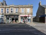 Thumbnail for sale in Virginia Building, 11 High Street, Buckie, Moray