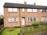 Thumbnail for sale in Thorpe Close, Newark