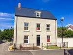 Thumbnail to rent in Trem Y Coed, St Fagans, Cardiff