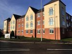 Thumbnail to rent in Red Hall Avenue, Wakefield