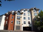 Thumbnail for sale in 20 Ordnance Road, Southampton, Hampshire