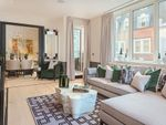 """Thumbnail to rent in """"Chapter Street"""" at Chapter Street, London"""