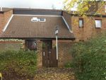 Thumbnail to rent in Baron Court, Stevenage