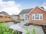 Thumbnail to rent in St. Martins Road, Upton, Poole
