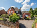 Thumbnail for sale in Tangier Road, Guildford, Surrey