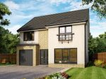 Thumbnail to rent in The Ivory At Hamilton Gardens, Kintrae Crescent, Elgin